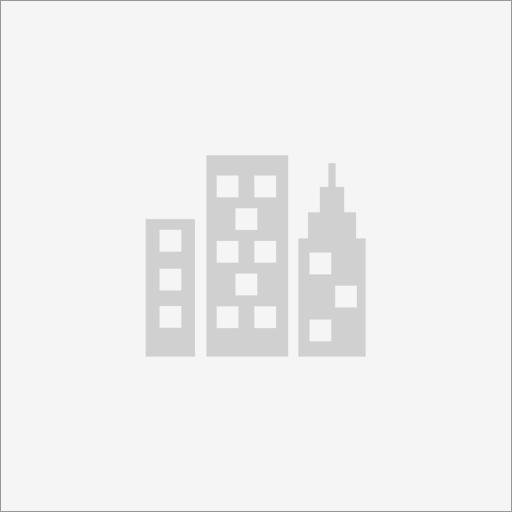 Pioneer Consultancy Services